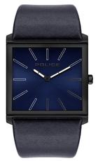 POLICE PL16024MSU/03