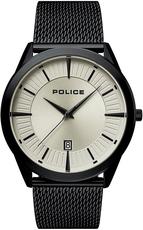 POLICE PL15305JSB/79MM