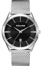 POLICE PL15305JS/02MM