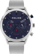 POLICE PL16021JS/03MM