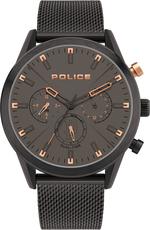 POLICE PL16021JSB/79MM