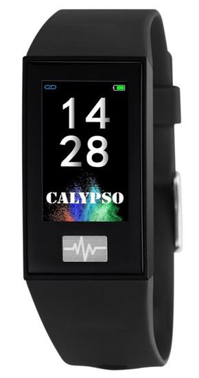 CALYPSO SMARTTIME K8500/6