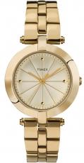 TIMEX TW2P79200