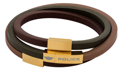 POLICE PJ26555BLG/02