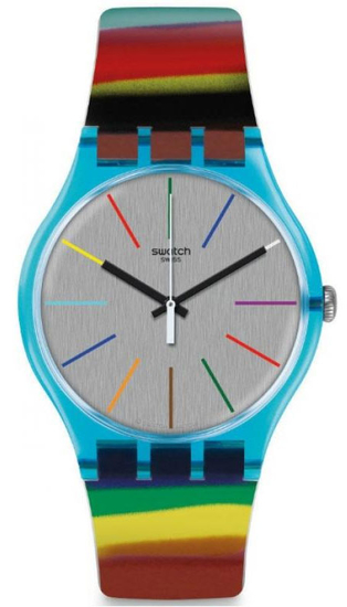 SWATCH COLORBRUSH SUOS106
