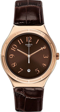 SWATCH YWG406