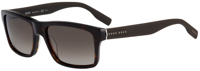 HUGO BOSS BOSS0509/N/S 086/HA