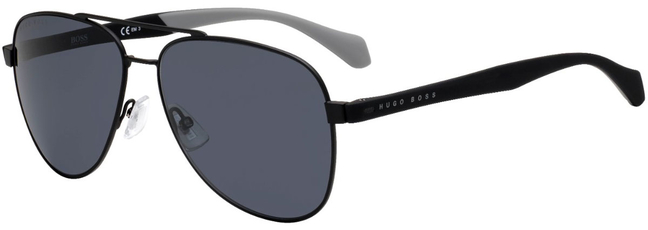 HUGO BOSS BOSS1077/S 003/IR