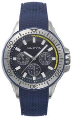 NAUTICA NAPAUC003