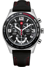 SWISS MILITARY CHRONO SM34016,04
