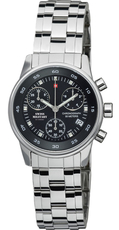 SWISS MILITARY CHRONO SM34013,01