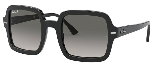 Ray-Ban RB2188 901/M3