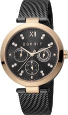 ESPRIT ES1L213M0085