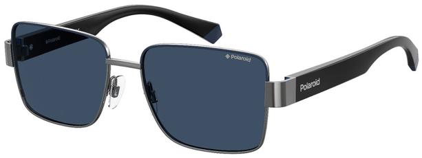 POLAROID PLD6120/S V84/C3