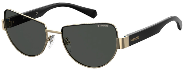 POLAROID PLD6122/S RHL/M9