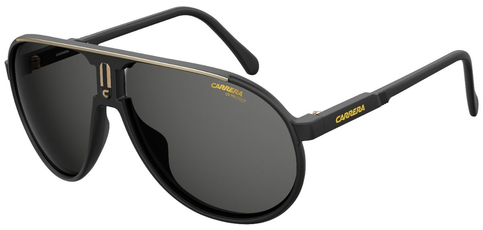 CARRERA CHAMPION EU 003/IR