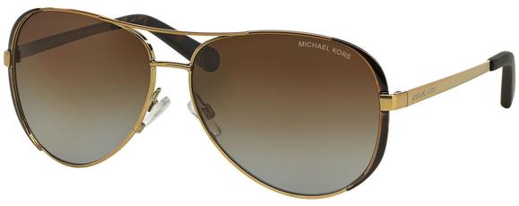 MICHAEL KORS MK5004 1014T5
