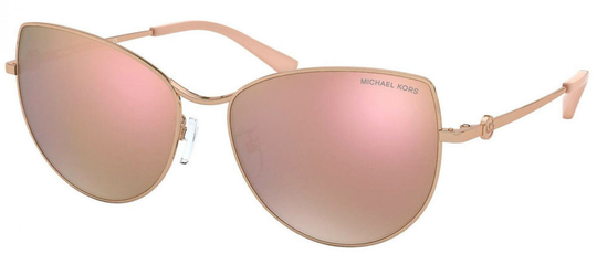 MICHAEL KORS MK1062 1108M5