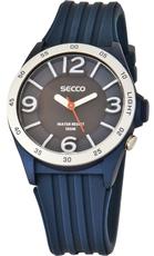 SECCO S DWY-004