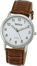 SECCO S A5002,1-211