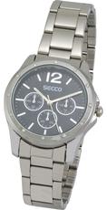 SECCO S A5009,4-298