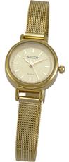 SECCO S A5003,4-132
