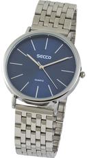 SECCO S A5024,4-238