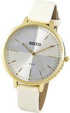 SECCO S A5038,2-134