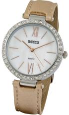 SECCO S A5035,2-234