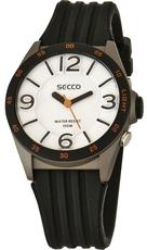 SECCO S DWY-005