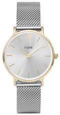 CLUSE CW0101203015