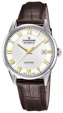 CANDINO C4712/2