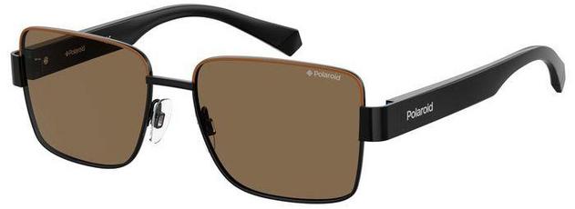 POLAROID PLD6120/S R60/HE