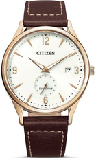 CITIZEN BV1116-12A