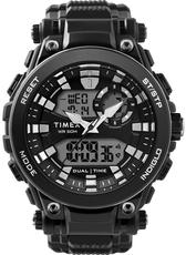 TIMEX TW5M30600