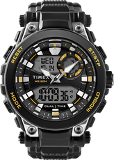 TIMEX TW5M30500