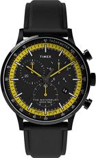 TIMEX TW2U04800