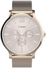 TIMEX TW2T74500