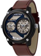 POLICE PL15268JSB/03