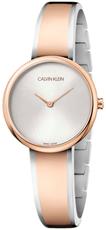 CALVIN KLEIN K4E2N61X