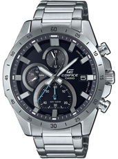 CASIO EFR-571D-1AVUEF