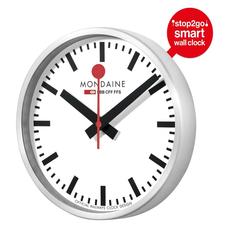 MONDAINE MSM.25S10