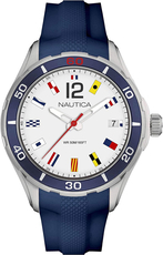 NAUTICA NAPNSI804