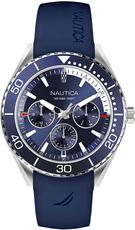 NAUTICA NAPNAI801