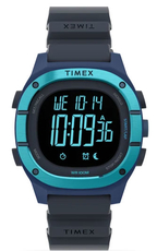 TIMEX TW5M35500