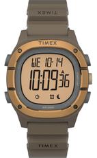 TIMEX TW5M35400