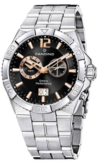 CANDINO C4405/3