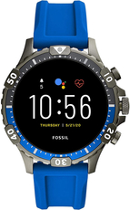 FOSSIL FTW4042