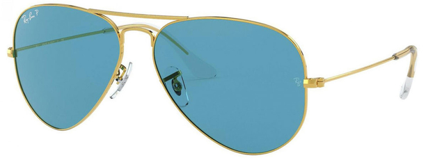 Ray-Ban RB3025 9196S2