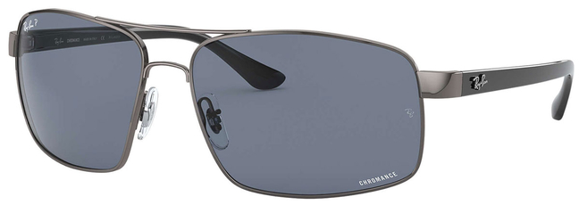 Ray-Ban RB3604CH 004/BA